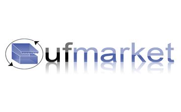 UFmarket